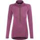 Devold Running Naiset Pitkähihainen paita , vaaleanpunainen